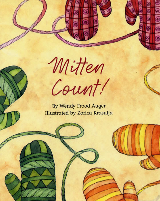 Mitten Count-Cover